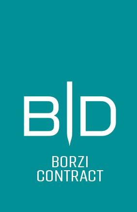 Borzi Contract srl Logo